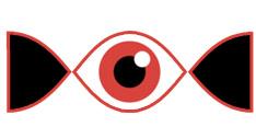 www.eyecandyfilm.dk Logo